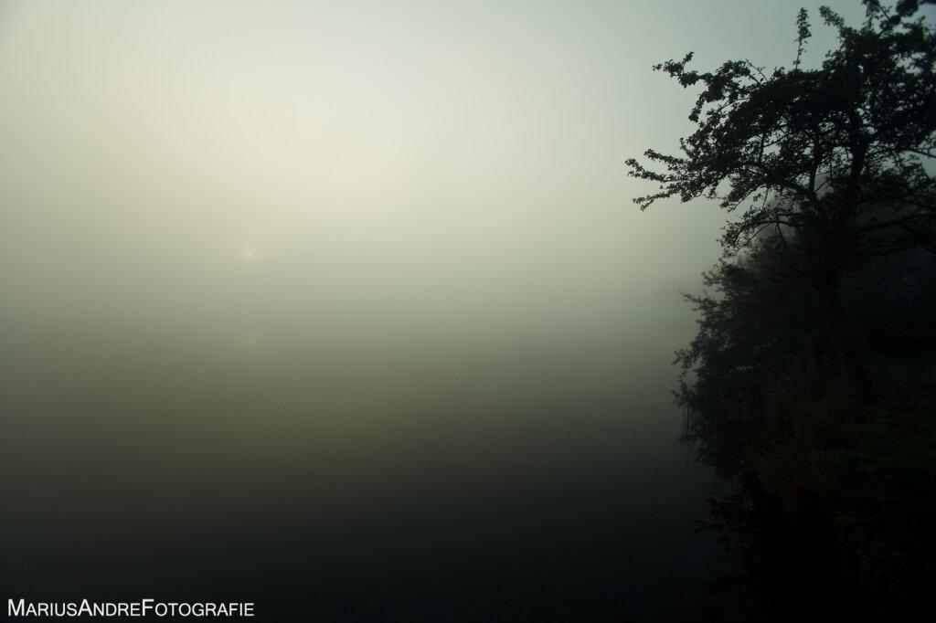 Eifel-8.jpg