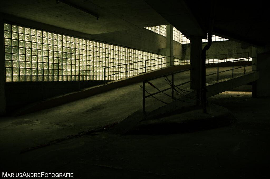 20110811-0029.jpg