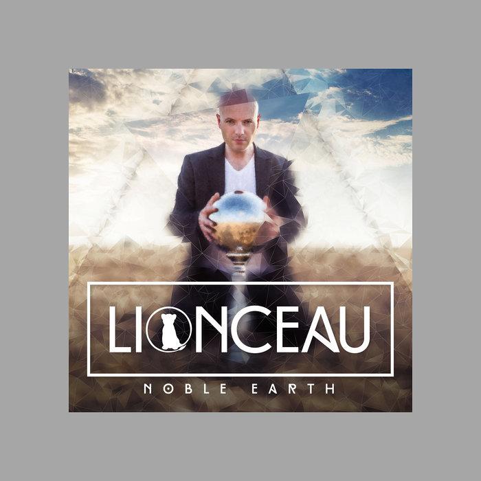 Lionceua - Noble Earth