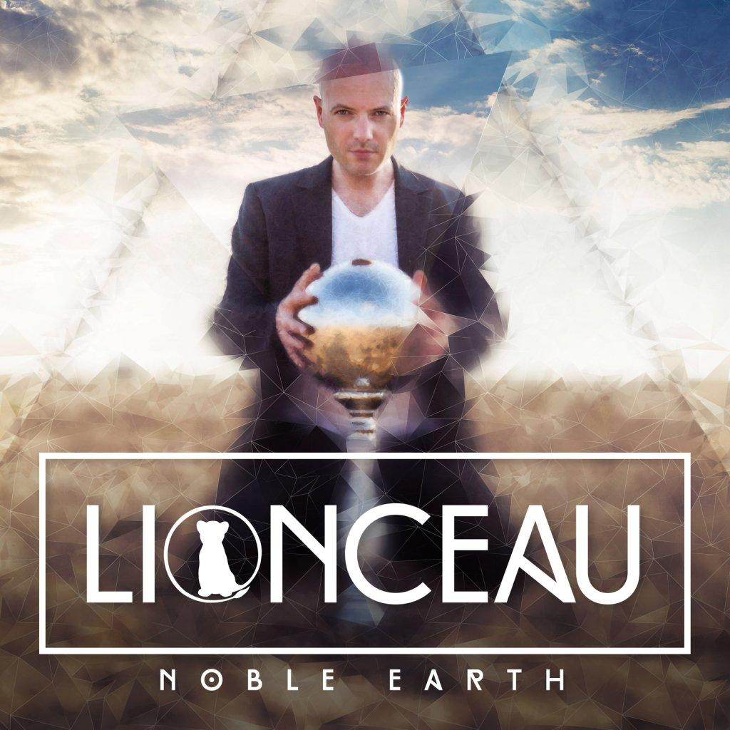 Lionceau-Noble-Earth.jpg