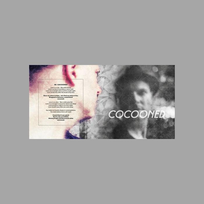 Lionceau Booklet